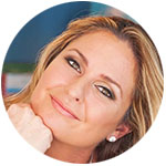 Jaime Pfeffer Testimonial - Jennifer