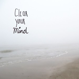 clear-your-mind-2679